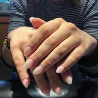 Nails (156)