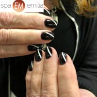 Nails (132)