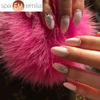 Nails (31)