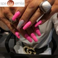 Nails (112)