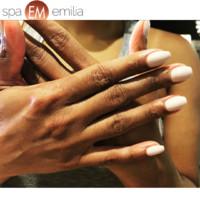 Nails (80)