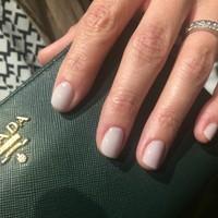 Nails (208)