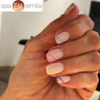 Nails (51)