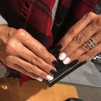 Nails (306)