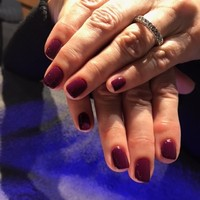 Nails (174)