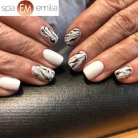 Nails (99)