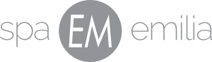 Spa Emilia Logo (Bottom)